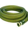 PVC Hose Pipes in India