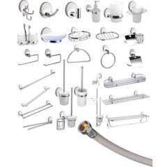 General Plumbing Items in india