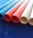 PVC Electrical Conduit Pipes in india