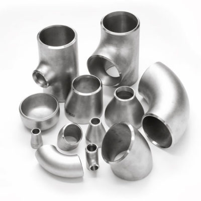 ss fittings in india