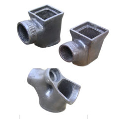 sw fittings in india