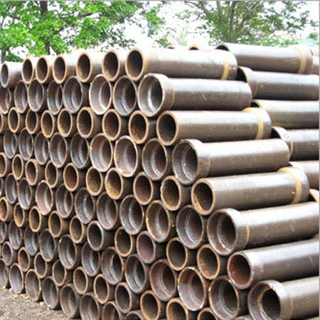 SW Pipes in india