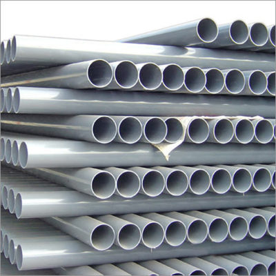 SWR Pipes India