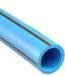 PVC Pipe SDR 11